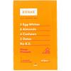 RXBAR, Protein Bar, Mango Pineapple, 12 Bars, 1.83 oz (52 g) Each