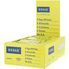 RXBAR, Barre protéinée, Citron, 12 barres, 52 g chacune