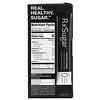 RxSugar, Sugar Stick Pack, 30 Stick Packs, 0.35 oz (10 g) Each