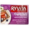 Ryvita, Fruit Crunch, Fruit & Oats Rye Crispbread, 7 oz (200 g)