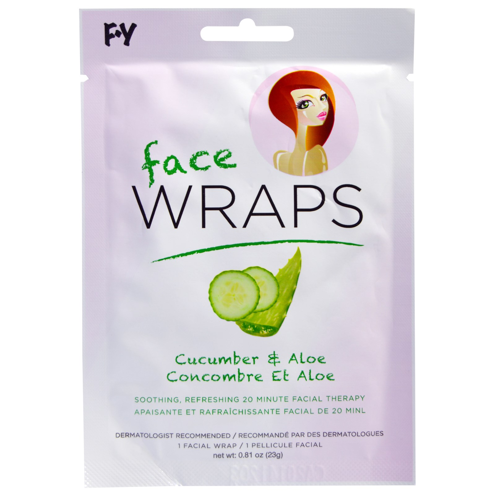 My Spa Life, Forever Luminous, Hydrating Facial Wrap, Face, 1 Facial Wrap, 0.81 oz(pack of 6) Arganicare Collagen Boost Anti Wrinkle Moisturizer Enriched with Organic Argan Oil for All Skin Types 1.7 fl. Oz.