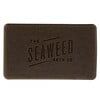 The Seaweed Bath Co., Exfoliating Detox Body Soap, 3.75 oz (106 g)