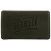 The Seaweed Bath Co., Exfoliating Detox Body Soap, 3.75 oz (106 g)