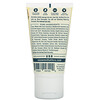 The Seaweed Bath Co., Hydrating Balancing Conditioner, Eucalyptus and Peppermint, 1.5 fl oz (44 ml)