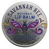 Savannah Bee Company Inc, Beeswax Lip Balm, Soulful, Rosemary Lavender, .4 oz (11.4 g) (Discontinued Item)