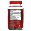 Schiff, Digestive Advantage, Multi-Strain Probiotic, Ultra, 65 Gummies