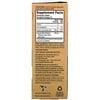 Schiff, Elderberry Extract & Vitamin C, 60 Chewable Tablets
