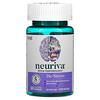 Schiff, Neuriva Brain Performance, De-Stress, 30 Vegetarian Capsules
