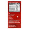 Schiff, MegaRed, Superior Omega-3 Krill Oil, 350 mg, 120 Softgels
