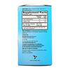 Schiff, Digestive Advantage, Prebiotic Fiber + Daily Probiotic, 32 Tablets