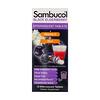 Sambucol, Black Elderberry, Effervescent Tablets, 15 Effervescent Tablets