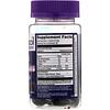 Sambucol, Черная бузина, жевательные таблетки для детей, 30шт.