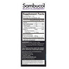 Sambucol, Black Elderberry, Infant Drops, 6+ Months, 0.68 fl oz ( 20 ml)