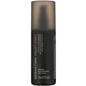Sebastian, Volupt Spray, 5.07 fl oz (150 ml) отзывы