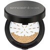 Smashbox, Halo Hydrating Perfecting Powder, Light, .50 oz (15 g)