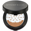 Smashbox, Halo Hydrating Perfecting Powder, Medium, .50 oz (15 g)