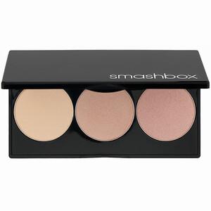 Smashbox, Spotlight Palette, Pearl, .30 oz (8.61 g) отзывы