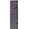 Smashbox, Always On  Metallic Matte Liquid Lipstick, Rust Fund, 0.13 fl oz (4 ml)