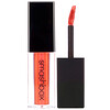 Smashbox, Always On  Metallic Matte Liquid Lipstick, Rust Fund, 0.13 fl oz (4 ml)