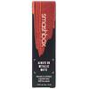 Smashbox, Always On Metallic Matte Liquid Lipstick, Bold Digger, 0.13 fl oz (4 ml)