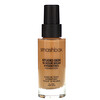 Smashbox, Studio Skin 15 Hour Wear Hydrating Foundation 3.02 Medium with Neutral Olive Undertone, 1 fl oz (30 ml)