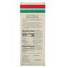 Sun Chlorella, Chlorella Udon Noodles, 7.8 oz (220 g)