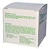 Sun Chlorella, Advanced Nourishing Skin Cream, 1.58 oz (45 g) (Discontinued Item)