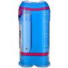 Secret, Desodorante con pH equilibrado, Sólido e invisible, Polvo fresco, Paquete doble, 73g (2,6oz) cada uno