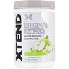 Scivation, Xtend, O Original 7G BCAA, Maçã Amassada, 14.8 oz (420 g)