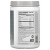 Xtend, The Original 7G 支链氨基酸,苹果味,14.8 盎司(420 克)