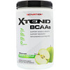 Scivation, Xtend, The Original 7G BCAA,  Smashed Apple, 14.8 oz (420 g)