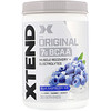 Scivation, Xtend, O Original, Framboesa Azul Ice, 14,8 oz (420 g)