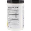 Scivation, Аминокислоты с разветвленной цепью (BCAA) для наращивания мышечной массы, Лимон+Лайм, 431 г (15,2 унций)