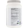 Scivation, Xtend, The Original 7G BCAA, Lemon-Lime Squeeze, 2.78 lb (1.26 kg)