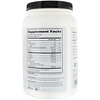 Scivation, Xtend, The Original 7G BCAA, Lemon-Lime Squeeze, 2.78 lb (1.26 kg)