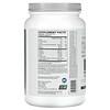 Xtend, The Original 7G 支鏈氨基酸,蘋果味,2.78 磅(1.26 千克)