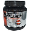 Scivation, Xtend, Intra-Workout Catalyst, Watermelon Madness!, 375 g (Discontinued Item)
