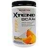 Scivation, Xtend, BCAAs,  Ананас, 15,1 унции (429 г)