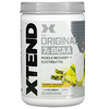 Xtend, The Original 7G BCAA, Tropic Thunder, 14.8 oz (420 g)