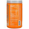 Xtend, Ripped, 7г аминокислот с разветвленными цепями, со вкусом черничного лимонада, 495г (1,09фунта)