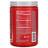 Xtend, Energy, 7G BCAA, Blue Raspberry Ice, 12.3 oz (348 g)