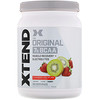 Scivation, Xtend, O Original, Morango e Kiwi, 1,5 lb (700 g)