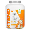 Xtend, Pro, Whey Isolate, Salted Caramel , 5 lb (2.27 kg)