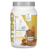Xtend, Pro, Whey Isolate, Cookie Butter, 1.77 lb (805 g)