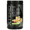 Xtend, Elite, 7G BCAA, Sour Gummy, 12.7 oz (360 g)