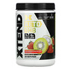 Xtend, Keto BHB, Strawberry Kiwi Splash, 12.1 oz (344 g)