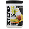 Xtend, Xtend, Keto BHB, Orange Mango, 11.7 oz (332 g)