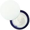 SeoulCeuticals, Multi-Function All-In-One Anti-Aging Snail Repair Cream, 2 fl oz (60 ml)