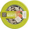 Sencha Naturals, Green Tea Mints, Island Guava, 1.2 oz (35 g)
