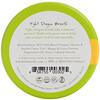 Sencha Naturals, Green Tea Mints, Tropical Mango, 1.2 oz (35 g)